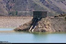 آب مورد نیاز توسعه اراضی کردستان از سه حوزه تامین میشود
