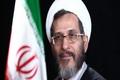 مازنی: بیطرف با رأی استانی از وزارت نیرو بازماند نه فراکسیونی