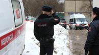 گروگانگیری در مسکو/ یک کشته و سه زخمی تاکنون