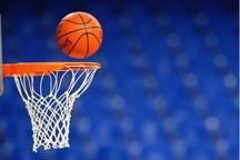 بسکتبالیست هرمزگانی به اردوی آمادگی تیم ملی دعوت شد