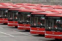 ضرورت ایحاد خطوط ویژه بی آر تی در اردبیل