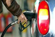 صرفهجویی بنزین در گلستان