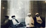 چرا امام تاکید داشت که زیارت جامعه را در حرم بخواند؟