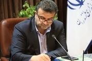 استاندار مازندران از گردشگران نوروزی درخواست همکاری کرد