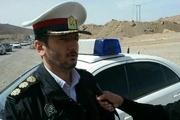 چهار نفر بر اثر واژگونی خودور در محورهای استان سمنان کشته شدند