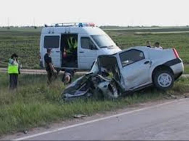 حادثه رانندگی در ساوه هفت مصدوم داشت
