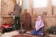 ابراز امیدواری کیانوش عیاری به اکران دوباره «خانه پدری»