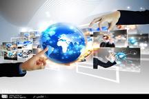 ضرورت تولید محتوای دیجیتالی برای دروازه های بدون دروازه بان