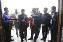 بهره برداری از 5 پروژه زیرساختی گردشگری گلستان افتتاح هتل درگرگان