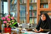 نمایشگاه توانمندیهای زنان اسفند ماه در قزوین برگزار میشود