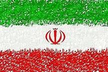 ایران با اجرای الگوی اسلامی ایرانی پیشرفت متحول می شود