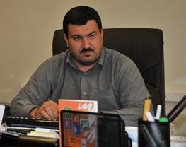 پرداخت ۳۰ میلیارد ریال پاداش همکاری به مشترکین برق آذربایجان غربی