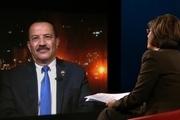 وزیرخارجه یمن: از شوروی موشک گرفته بودیم، نه از ایران/ زرادخانه ما دفاعی است، نه برای حمله به کشورهای دیگر