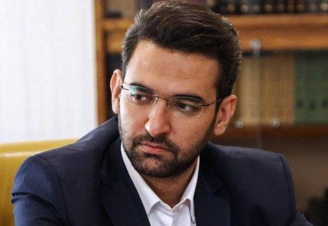 پیشبینی وزیر ارتباطات از نتیجه فینال لیگ قهرمانان آسیا