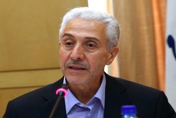 وزیر علوم: اعتدال نسبی آموزشی در استان سمنان برقرار است