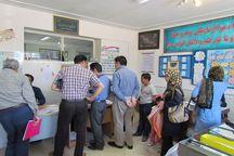 دریافت اجباری وجه ثبتنام مدرسه در شیراز به برکناری مدیر منجر شد