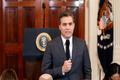 جنگ حقوقی طولانی مدت در انتظار رئیس جمهور آمریکا
