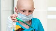 ۳ غذای سرطان زا را بیشتر بشناسید