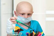 راه حل شناسیایی سریع اوتیسم و سرطان در کودکان