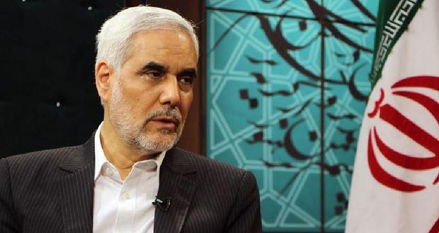 استاندار درگذشت تعزیه خوان پیشکسوت اصفهان را تسلیت گفت