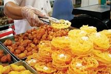 سلامت اقلام غذایی ماه مبارک رمضان در ارومیه رصد می شود