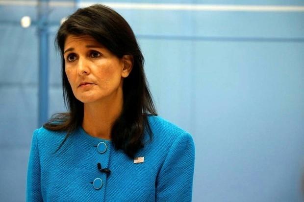 تحریم های جدید آمریکا علیه روسیه فردا اعلام می شوند