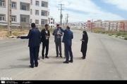500 واحد مسکن مهر تا پایان خرداد به متقاضیان واگذار می شود