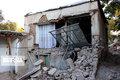 آمادگی شهرداری تهران برای کمک به زلزلهزدگان آذربایجان شرقی