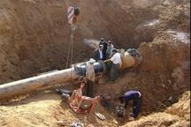 کاهش 16 درصدی حوادث آب در شهرهای استان زنجان