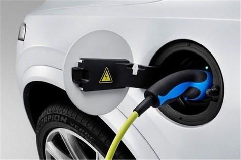 مذاکره با دو خودروساز برای تولید خودرو برقی