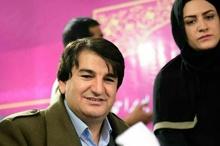 منتخبین نباید برای انتخاب شهردار جدید یاسوج عجله کنند  قومگرایی نباید ملاک انتخاب باشد