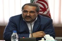 معاون استاندار: آذربایجان غربی جزو 10 استان موفق کشور در ثبت وقایع حیاتی است