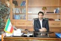 کیفرخواست متهمان پرونده شهرداری و شورای شهر آباده صادر شد