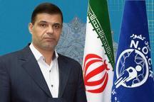 بالغ بر 1،7 میلیون کارت هوشمند ملی در اصفهان صادر شد