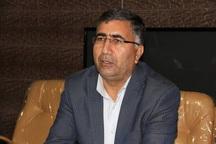حدود 85 درصد بودجه شهرداری های آذربایجان غربی تحقق یافت