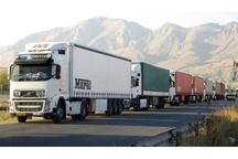 رشد 26 درصدی حمل و نقل کالای استان مازندران
