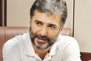 معرفی فیلم برگزیده مرکز توسعه سینمای کودک و نوجوان در جشنواره اصفهان