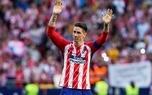 شکست سنگین تیم تورس در روز خداحافظیاش از دنیای فوتبال