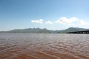 نشر اخبار نابودی کامل دریاچه ارومیه فضاسازی رسانه ای است