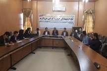 برگزاری اولین همایش ملی زیویه در6 اردیبهشت ارسال51 مقاله توسط محققان