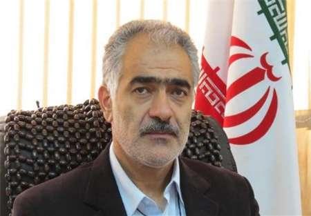 200 مجموعه به هیات های ورزشی استان تهران واگذار شد