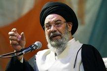 اظهارات امام جمعه اصفهان در خصوص خراب کردن خانه بر سر کسی که سه هفته نماز جمعه نرفته است