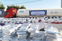 کشف بزرگترین محموله موادمخدر آذربایجانغربی به مقدار ۸۶۰۰کیلوگرم