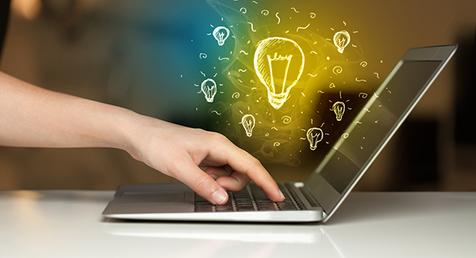 ثبت ایده امکان کپی برداری از طرح های خلاق را می گیرد