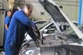 40 درصد مشاغل مزاحم اهواز در اختیار صنایع خودرویی است