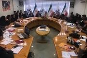 مدیر کارخانه مخابراتی ایران:خودروساز به تعهداتش در قبال ما عمل نکرد