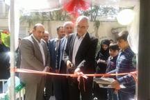 افتتاح یکصد طرح خدماتی و رفاهی در حوزه بهزیستی آذربایجان شرقی
