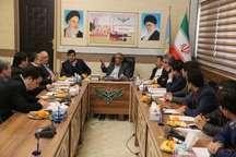 شهردار: تبریز کارت استفاده از خدمات حمل و نقل عمومی را تسهیل می کند