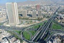 تهران چه شهرداری میخواهد؟
