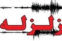 بامداد امروز شهرستان خلخال لرزید